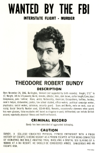bundy-wanted-poster2